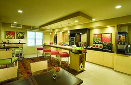TownePlace-Suites-Gaithersburg-MD
