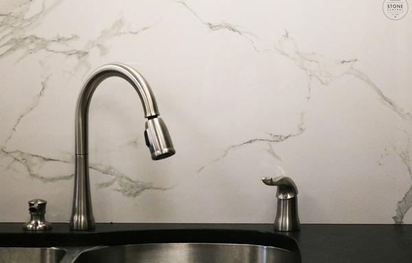 Kitchen and bath showroom in Syracuse NY