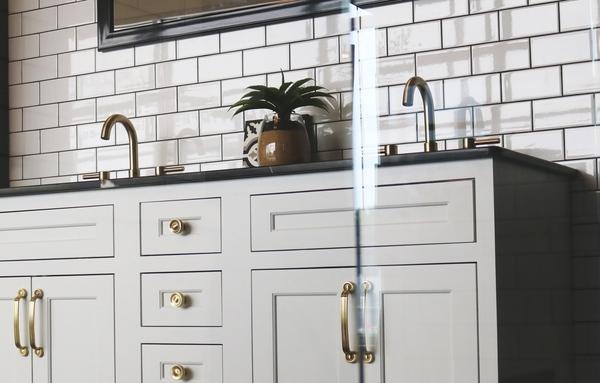 custom Kitchen and bath showroom in Syracuse and Liverpool NY