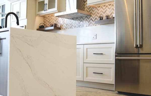 Kitchen and bath showroom in Syracuse and Liverpool, Cortland and Skaneateles NY