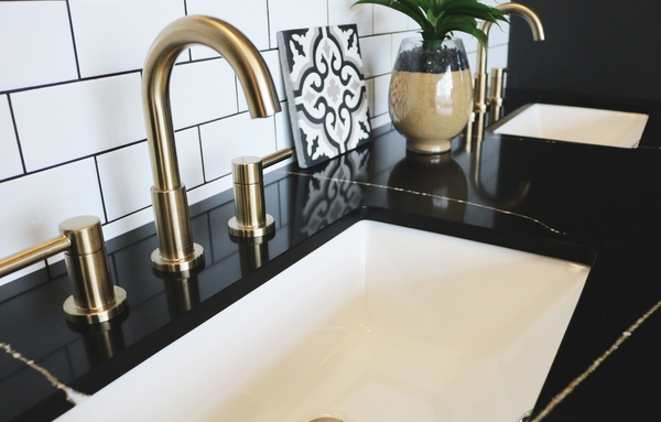 Kitchen and bathroom countertop showroom in Syracuse NY