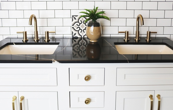 Kitchen and bathroom countertop showroom in Syracuse and Liverpool NY