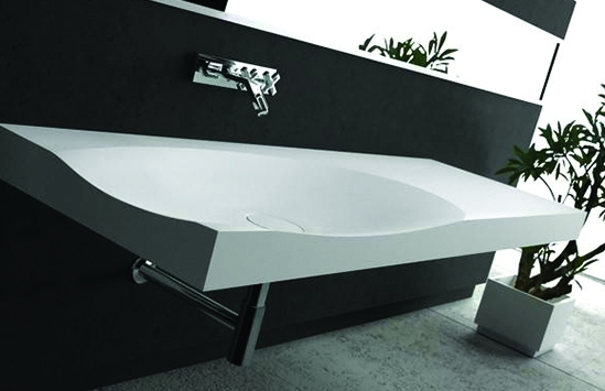 Kitchen and bath showroom in Syracuse and Liverpool, Cortland and Skaneateles