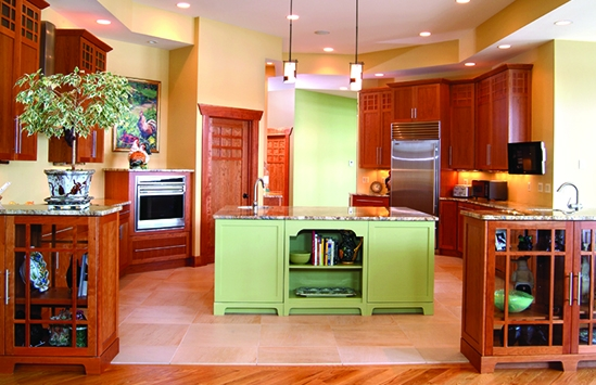 Kitchen and bathroom countertop showroom in Syracuse and Liverpool New York