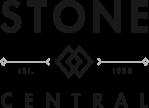 Stone Central Custom Designed Countertops in Stracuse New York