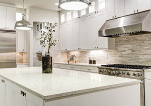 Stone Central custom designs and manufactures for homes and businesses in Syracuse, Ithaca, Cortland and Skaneateles