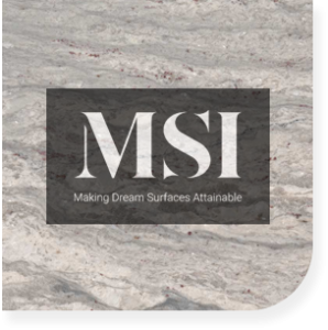 Stone Central uses MSI for custom designs and manufactures for businesses in Syracuse, Ithaca, Cortland and Skaneateles
