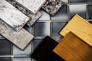 Countertop manufacturer in Syracuse serving Central, New York including Cortland, Ithaca, Binghamton, Watertown, Homer and Skaneateles