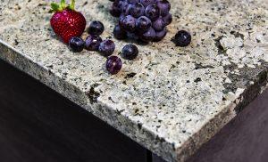 Custom granite countertops in Syracuse serving Central, New York including Cortland, Ithaca, Binghamton, Watertown and Skaneateles