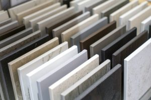 materials used at Stone Central a Countertop manufacturer in Syracuse serving Central, New York including Cortland, Ithaca, Binghamton, Watertown and Skaneateles