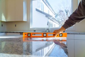 Countertop manufacturer and installation in Syracuse serving Central, New York including Cortland, Ithaca, Binghamton, Watertown and Skaneateles