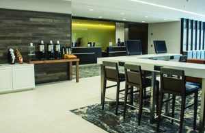Stone Central custom designs and manufactures for businesses in Binghamton NY