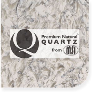 quartz Countertop manufacturer in Syracuse serving Central, New York including Cortland, Ithaca, Binghamton, Watertown and Skaneateles