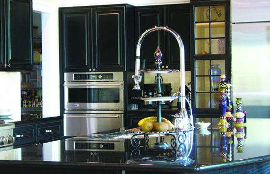 Countertops and Vanities designed and built in Syracuse serving Central, New York including Cortland, Ithaca, Binghamton, Watertown, Auburn and Skaneateles