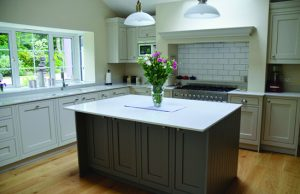 create your own countertops designed and built in Syracuse serving Central, New York including Cortland, Ithaca, Binghamton, Watertown and Skaneateles