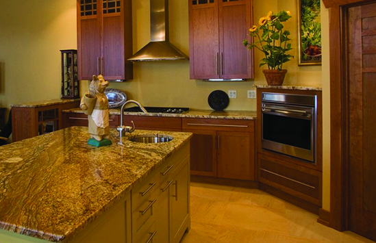 Countertops and Vanities designed and built in Syracuse serving Central, New York including Cortland, Ithaca, Binghamton, Watertown, Groton and Skaneateles
