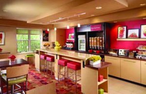 Custom commercial countertop design and manufacturer in Central, NY