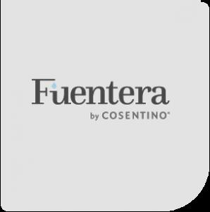 Fuentera Custom made kitchen countertops in Syracuse New York