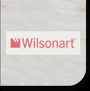 Custom made kitchen Wilsonart countertops in Syracuse New York
